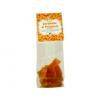 Caramelle al Mandarino Primosole