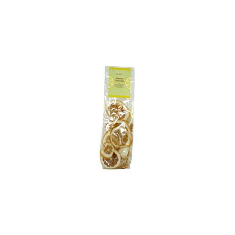 Limone Essiccato 50 gr
