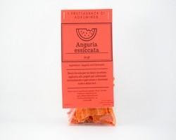 Anguria essiccata 20 gr